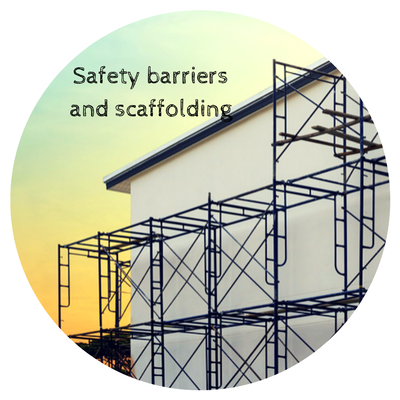 safety-barriers-and-scaffolding